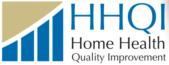 HHQI logo